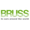 Bruss Kunststofftechnik, Hoisdorf / Brieselang / Sligo, Irland