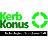 Kerb Konus GmbH, Amberg / Kolhapur, Indien