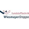 Kunststofftechnik Wiesmayer GmbH, Neustadt
