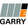 MPE-Garry GmbH, Füssen