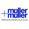 Müller + Müller-Joh. GmbH + Co. KG, Holzminden