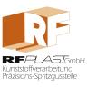 RF Plast GmbH, Gunzenhausen