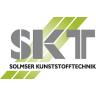 SOLMSER KUNSTSTOFFTECHNIK GmbH & Co. KG, Solms-Albshausen