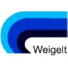 Weigelt & Söhne GmbH & Co. KG, Bietigheim-Bissingen